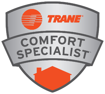 Trane TCS Comfort Specialists