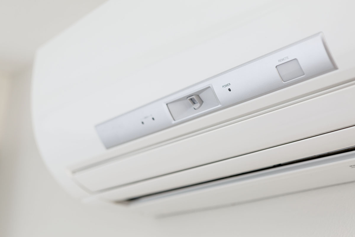 ductless heat pumps 3