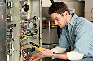 Portland Heating Ventilation And Air Conditioning Hvac