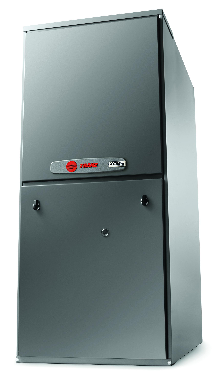 portland heating contractors portland furnaces able heating