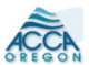 ACCA Oregon
